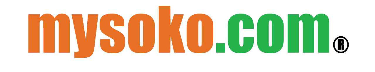 Mysoko